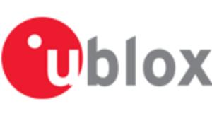 U-Blox - Diversityday