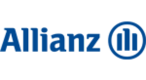 Allianz - Diversityday