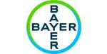 Bayer - Diversityday