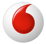 Vodafone - Diversityday