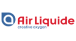 Air Liquide - Diversityday