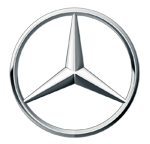 Mercedes Benz FS - Diversityday