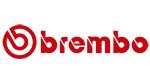 Brembo - Diversityday