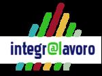 Integr@Lavoro
