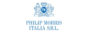 Philips Morris Italia - Diversityday