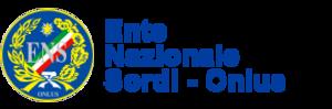 ENS - Ente Nazionale Sordi