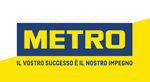 METRO Italia Cash and Carry