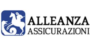 Alleanza Assicurazioni SPA