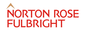 Norton Rose Fulbright Studio Legale