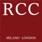 RCC Studio Legale