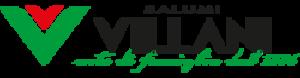 VIllani Spa
