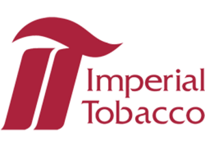 Imperial Tobacco - Diversityday