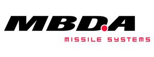 MBDA - Diversityday