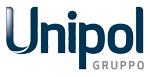 Gruppo Unipol - Diversityday
