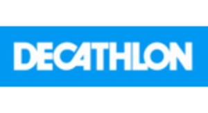 Decathlon - Diversityday