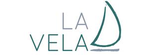 La Vela - Società Cooperativa Sociale Onlus