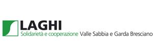 Laghi - Consorzio di cooperative sociali