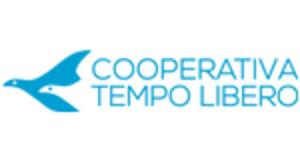 Cooperativa Sociale Tempo Libero