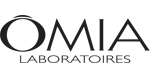 Omia Laboratories