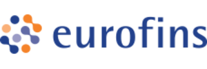 Eurofins Italia