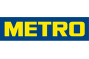 METRO Italia Cash and Carry - Diversityday