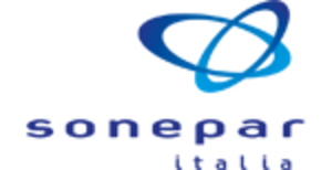 Sonepar - Diversityday