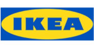 IKEA - Diversityday