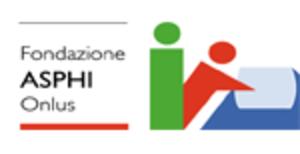 Fondazione Asphi Onlus - Diversityday