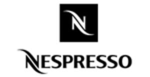Nespresso - Diversityday