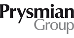 Prysmian Group - Diversityday