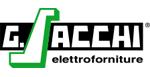 Sacchi Elettroforniture - Diversityday
