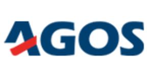 Agos - Diversityday