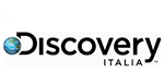 Discovery - Diversityday