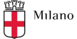 Comune di Milano - Diversityday