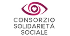 Consorzio Centri per l'impiego di Parma