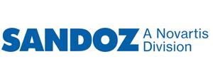 Sandoz - A Novartis Division
