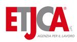 Etjca - Agenzia per il lavoro