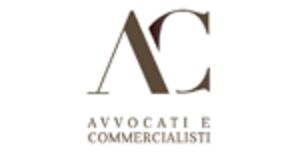 AC Avvocati e Commercialisti