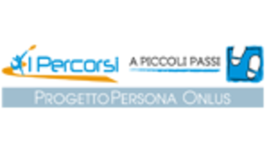 ProgettoPersona Onlus