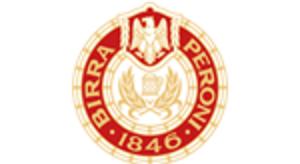 Birra Peroni - Diversityday