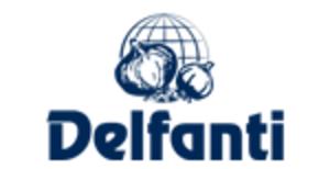 Delfanti S.P.A.
