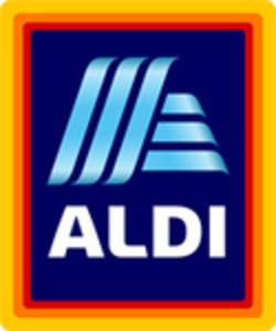 ALDI - Diversityday
