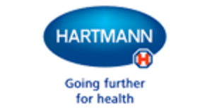 Paul Hartmann - Diversityday