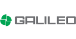 Cooperativa Sociale Galileo - Diversityday