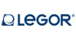Legor Group - Diversityday