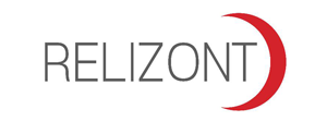 Relizont - Diversityday