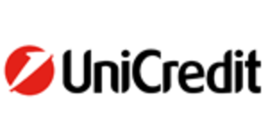 UniCredit - Diversityday