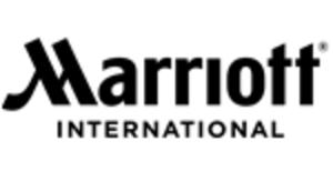 Marriott International - Diversityday