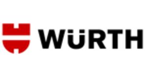 Würth - Diversityday