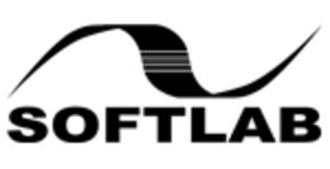 Softlab S.p.A. - Diversityday
